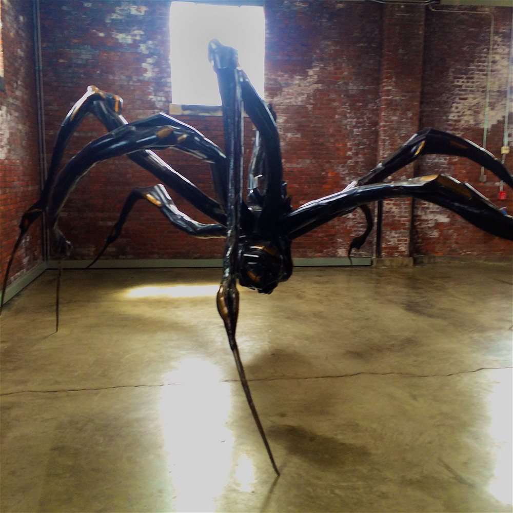 spider-bourgeois-dia-new-york-beacon.jpg