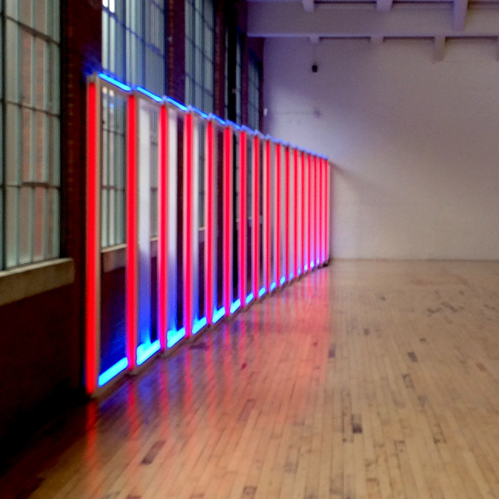 dia-beacon-new-york-lights.jpg