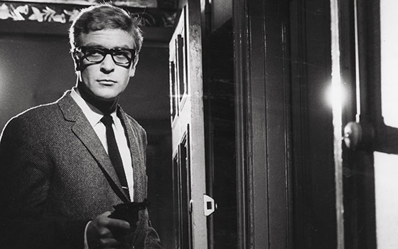 Michael-Caine-in-The-Ipcress-File.jpg