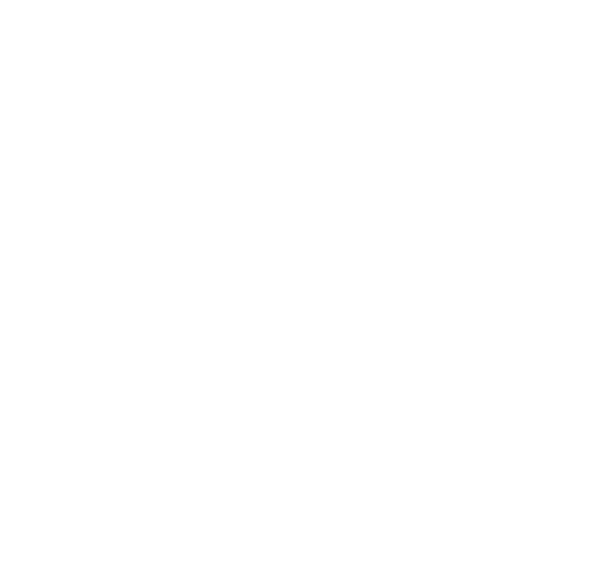Catholic Youth Expeditions