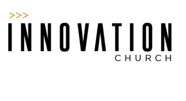 INNOVATION CHURCH