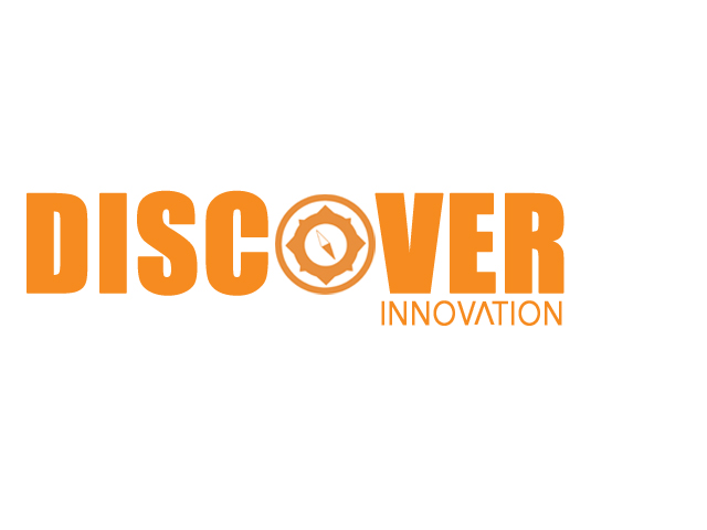 DISCOVERINNOVATION.jpg