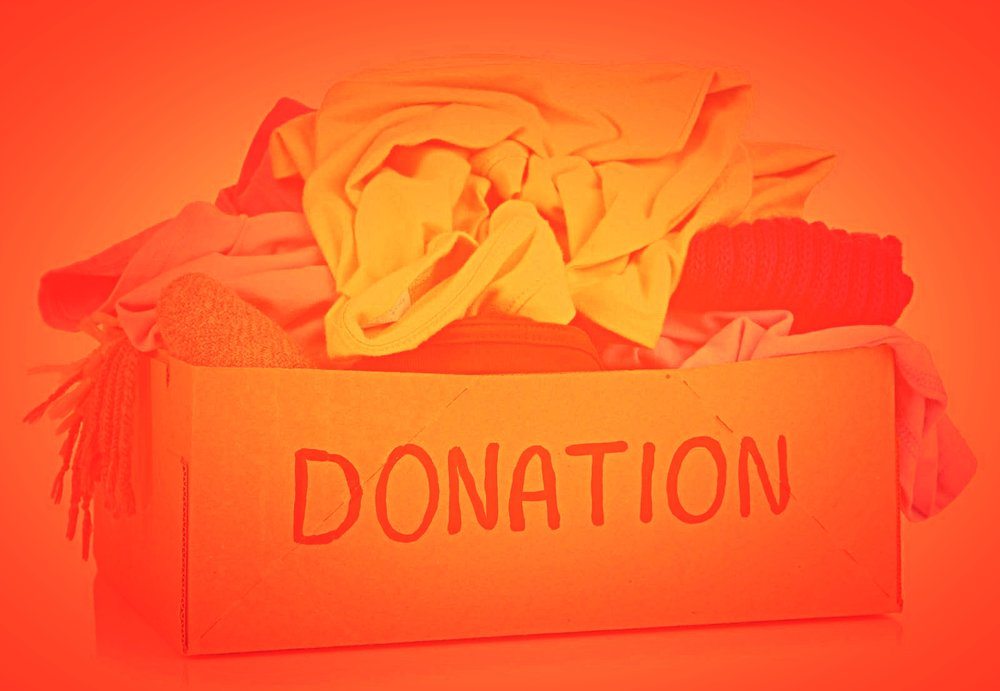 donation-box copy.jpg