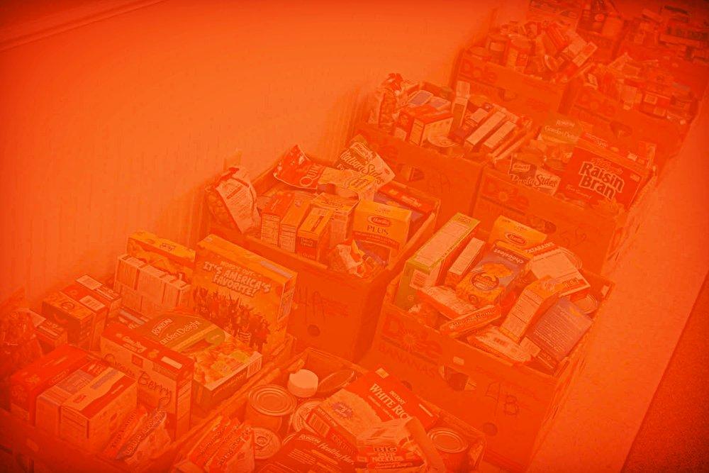 food box.jpg
