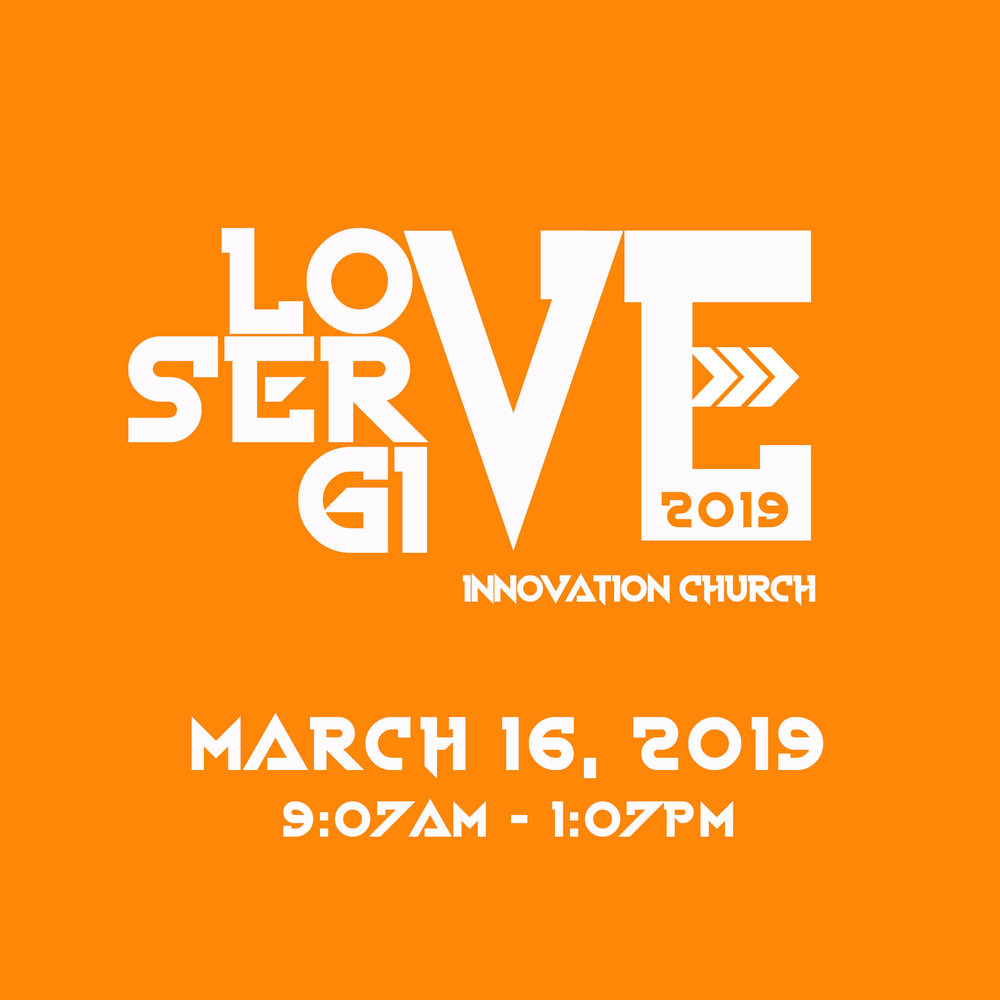LSG 2019 Banner.jpg