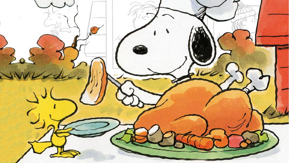 a-charlie-brown-thanksgiving-original1.jpg