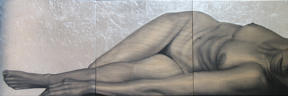 Reclined Figure 18x54.jpg