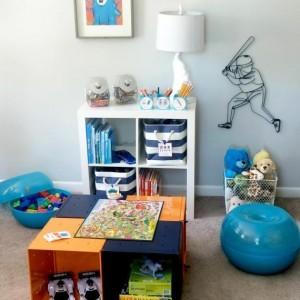 toy-storage-ideas-0515_sq-300x300