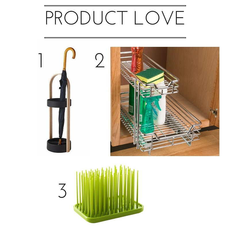 product love, rachel and company, the container store, the organizing store, organizing, professional organizing, organizing products, home products, home organizing products