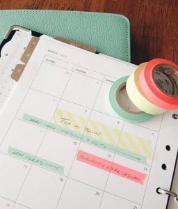organize, time management, professional organizer