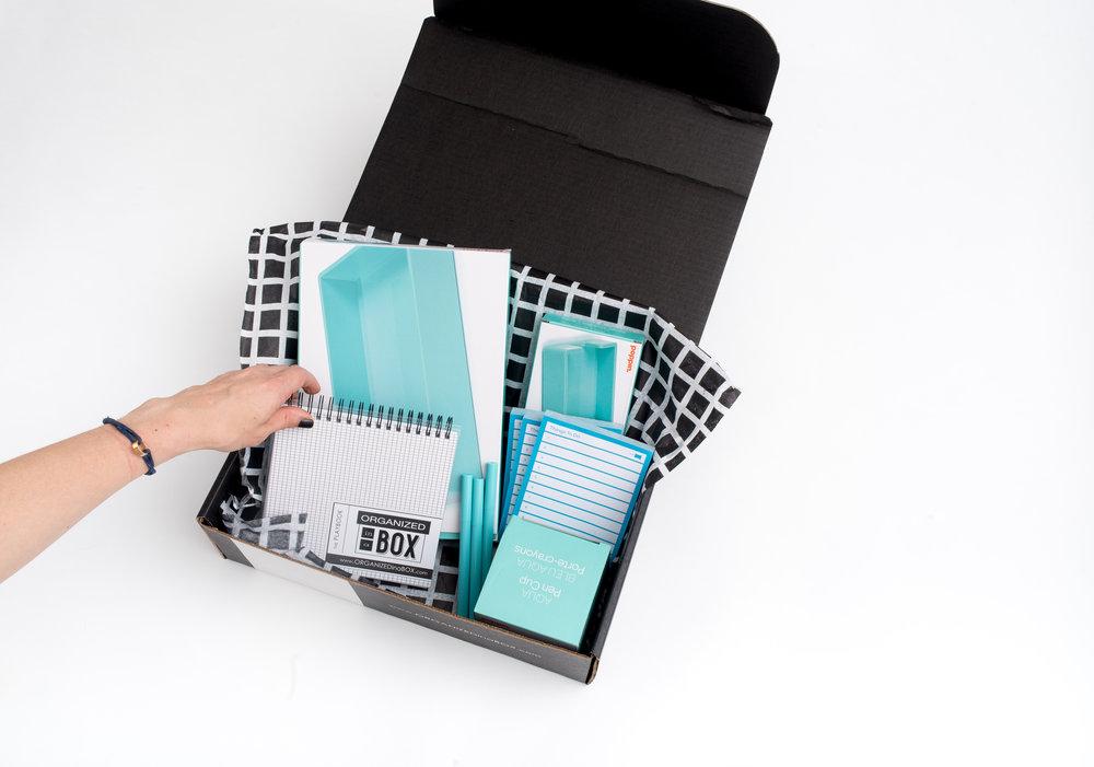Box with Hand.jpg