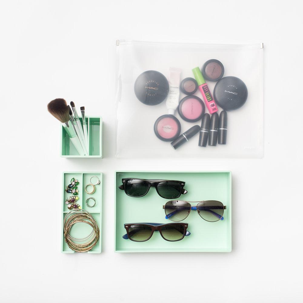 Rachel and Company - Organized In A Box - www.rachel-company.com