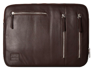 Gift Guide - TOMS Espresso Leather Computer Sleeve.png