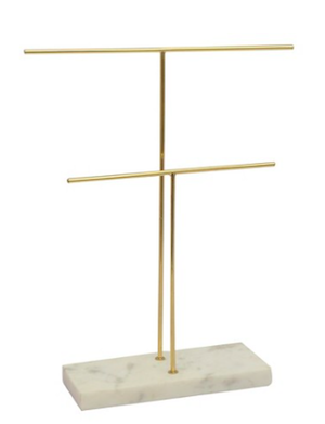 Gift Guide - Marble Jewelry Stand.png
