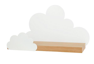 Gift Guide - Overcast Wall Shelf.png