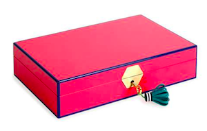 Gift Guide - Lacquer Jewelry Box.png