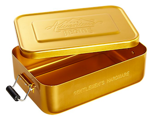Gift Guide - gentlemen's hardware gold lunch box tin.png