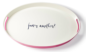 Gift Guide - Fancy Another Tray.png
