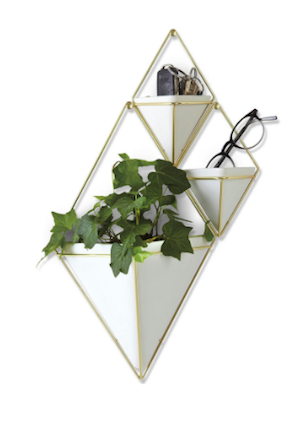 Gift Guide - UMBRA UMBRA LARGE TRIGG WALL DECOR.png