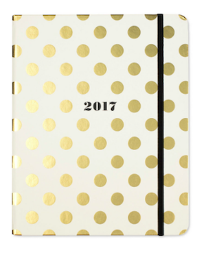 GIFT GUIDE - KATE SPADE NEW YORK GOLD DOT LARGE CONCEALED SPIRAL AGENDA.png