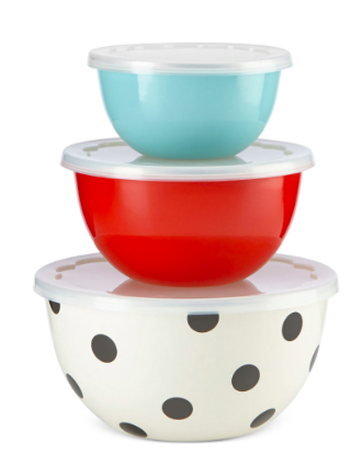 Gift Guide - KATE SPADE NEW YORK ALL IN GOOD TASTE 6-PC. SERVING BOWL SET.png