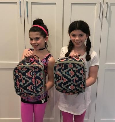 Rachel and Company - Organizing Tips for Kids - www.rachel-company.com