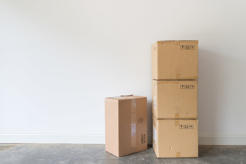 Rachel and Company - Moving Tips - www.rachel-company.com