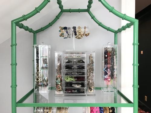 Rachel and Company - Jewelry - www.rachel-company.com