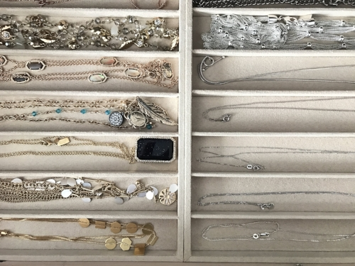 jewelry-organization-mothers-day.jpg