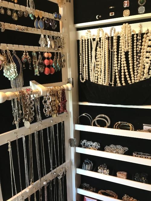 jewelry-organization-mothers-day-3