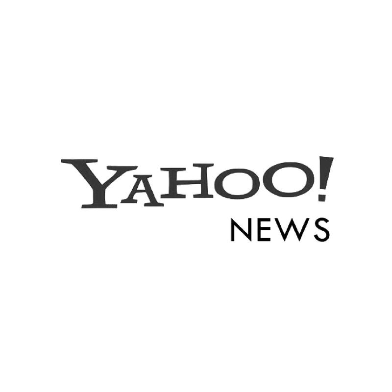 yahoonews-logo.png