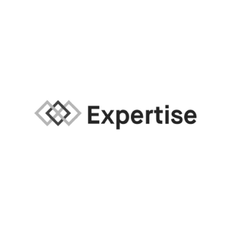 expertise-logo.png
