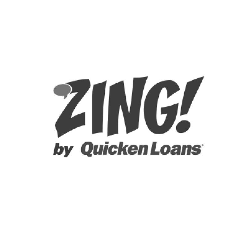 quickenloans-logo.png