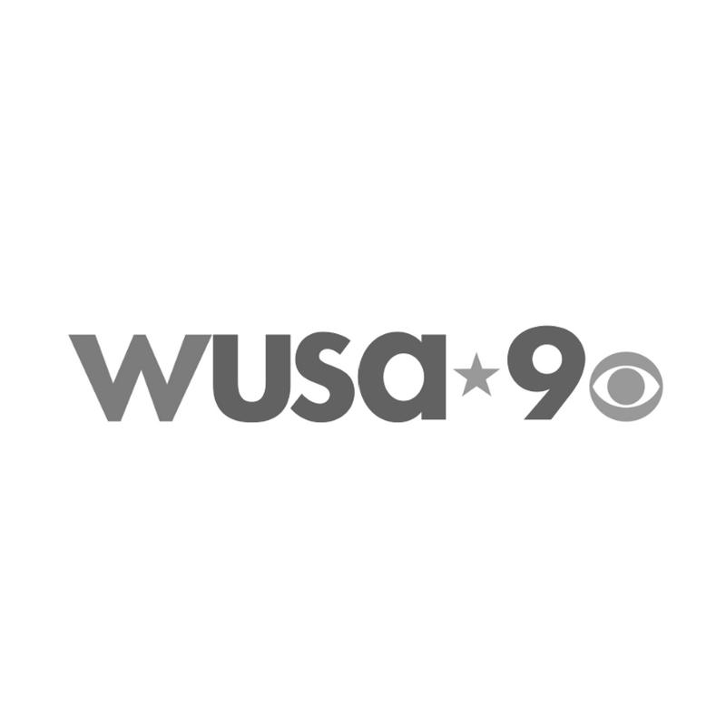 wusa9-logo.png