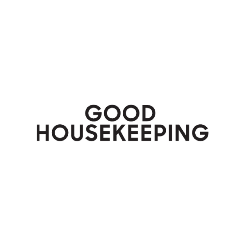 goodhousekeeping-logo.png