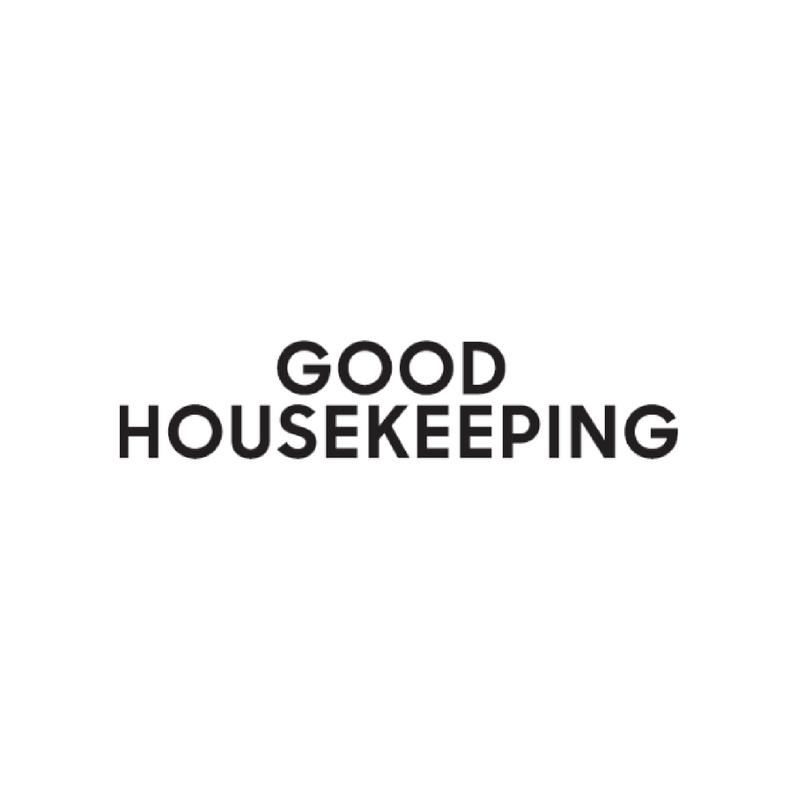 goodhousekeeping-logo.png