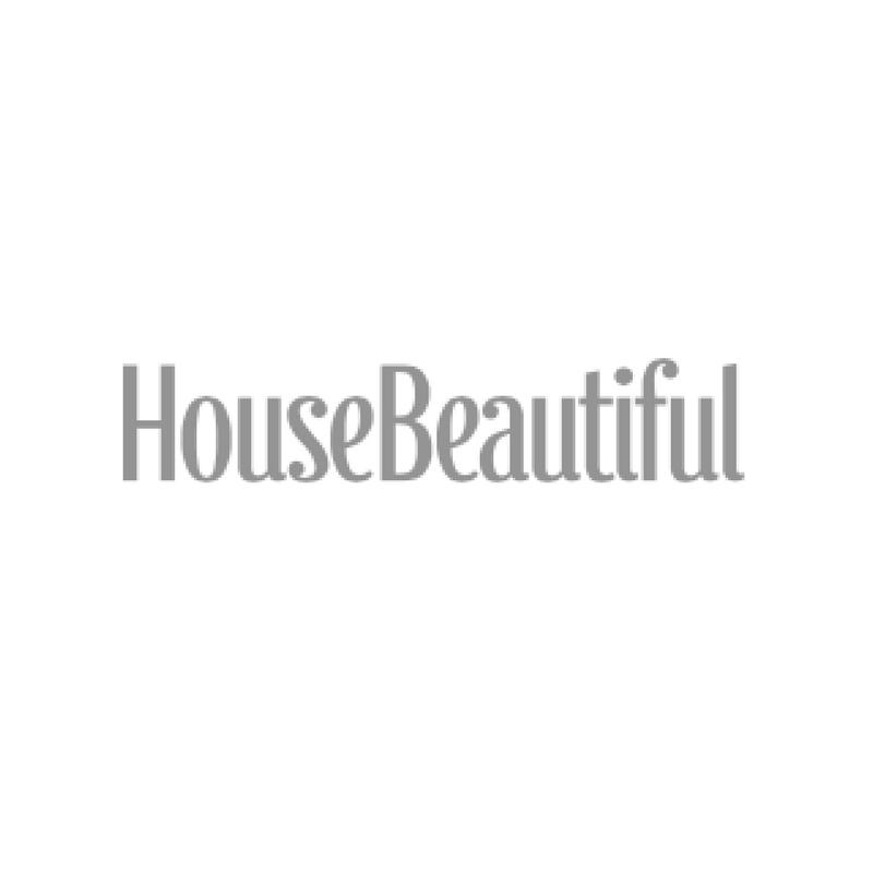housebeautiful-logo.png
