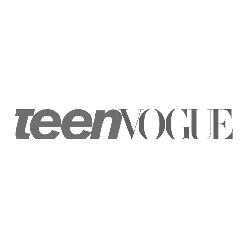 teenvogue-logo.png