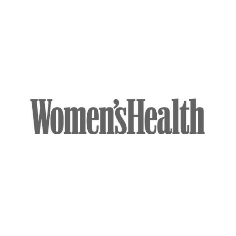 womenshealth-logo.png
