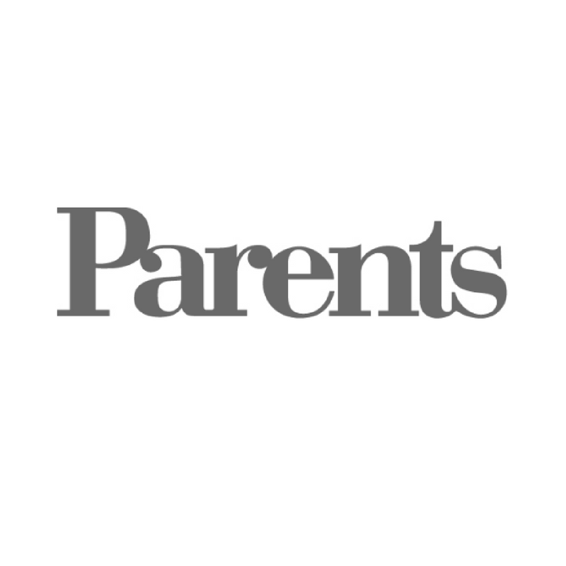 parents-logo.png