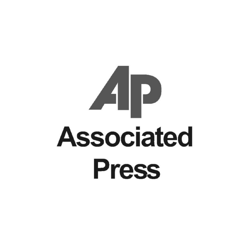 associatedpress-logo.png