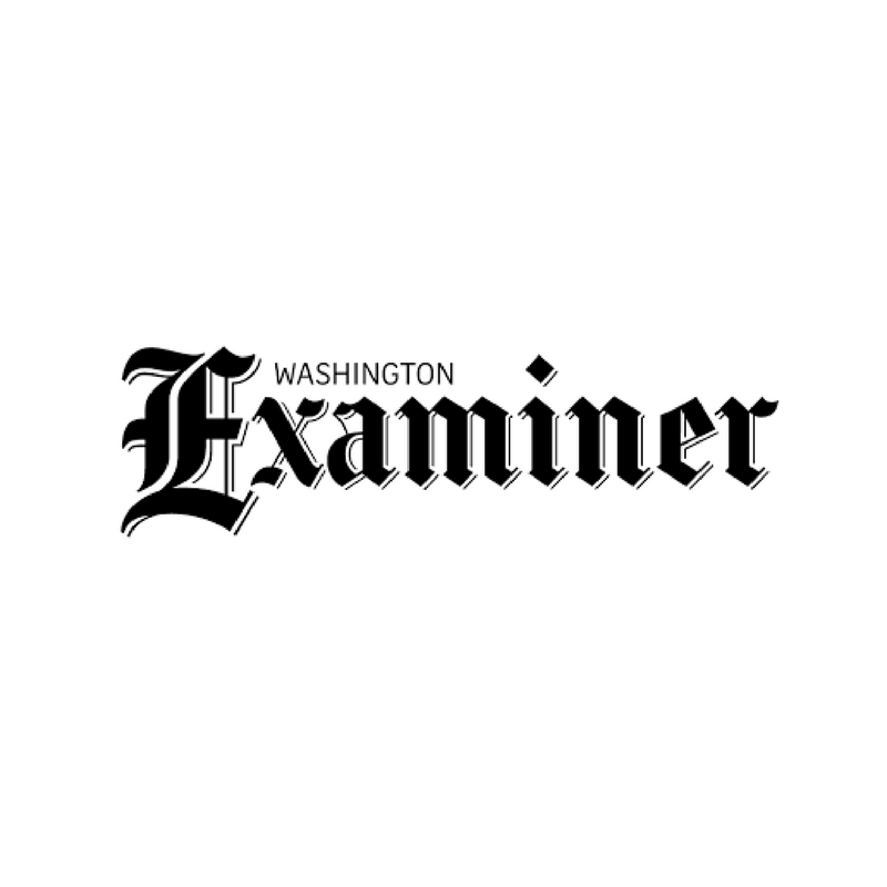 washingtonexaminer-logo.png