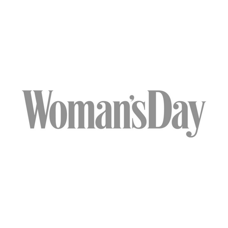 womansday-logo.png