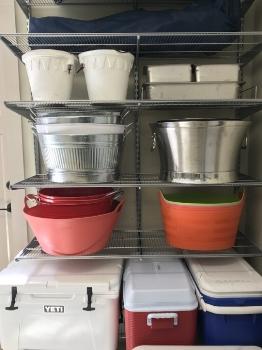 garageorganization-detail1.JPG
