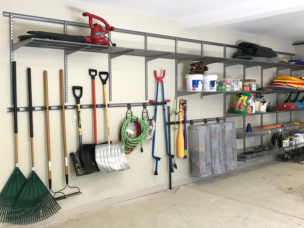 garageorganization-after2.JPG