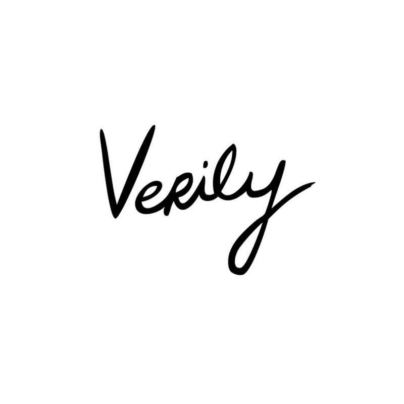 verily-logo.png