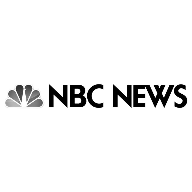 nbcnews-logo.png