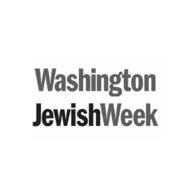 washingtonjewishweek-logo.png