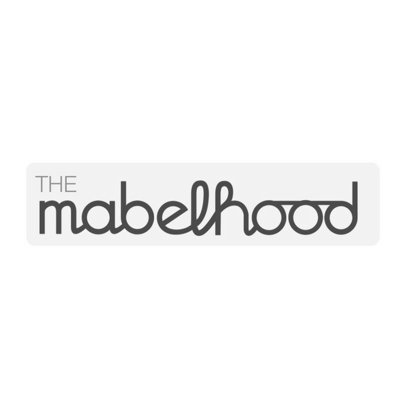 themabelhood-logo.png