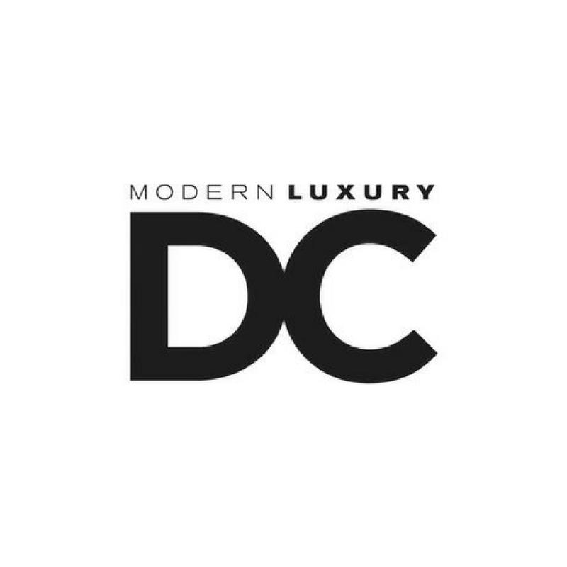 dcmodernluxury-logo.png